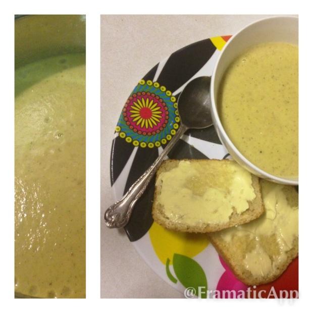 ZLS Soup2