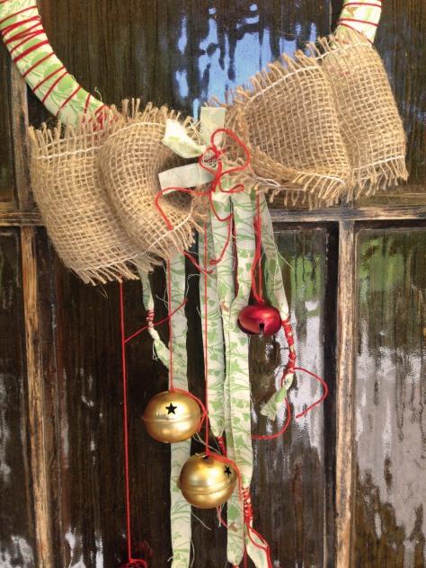 Wreath2a