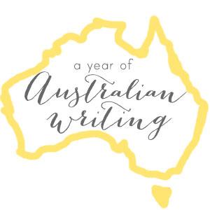 australian-writing