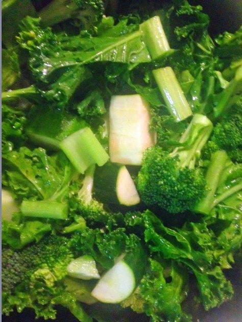 Green Soup3A