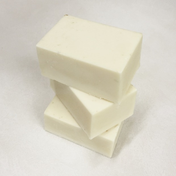 Cold Process Soap Laundry Soap Tallow